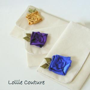 bridesmaid clutch sets, Clutch Brid..